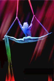 dream-aerial-silks-hoops6