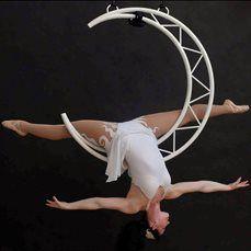 dream-aerial-silks-hoops7