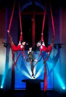dream-aerial-silks-hoops9