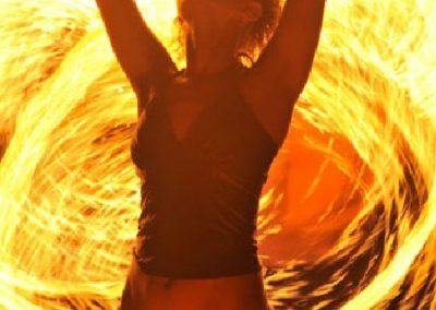 energy-fire-performers8