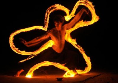 energy-fire-performers9