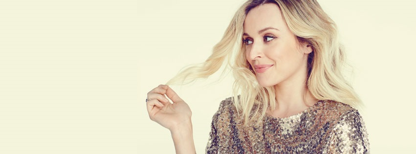 Booking agent for fearne cotton