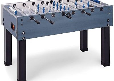 Football Tables – Table Top Games | UK