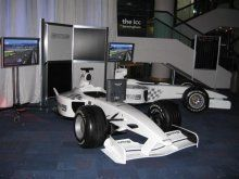 formula1-simulators1