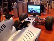 formula1-simulators3