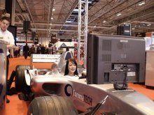 formula1-simulators4