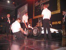formula1-simulators5