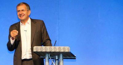 Gerald Ratner – After Dinner Speaker – Business   UK