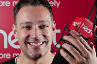 hire toby anstis as dj