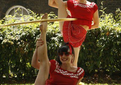hula hook 5