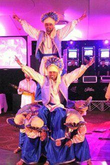 indian-punjabi-dance-troupe6
