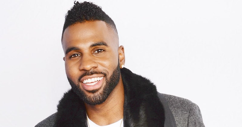 Book Jason Derulo for your event