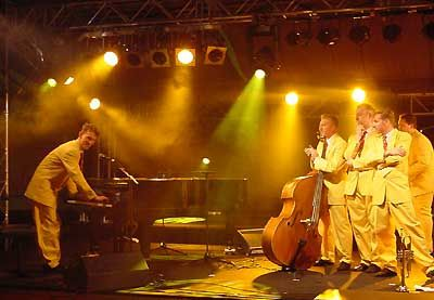 jive-aces-swing-band5