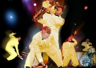 jive-aces-swing-band7