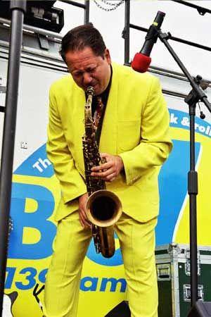 jive-aces-swing-band8