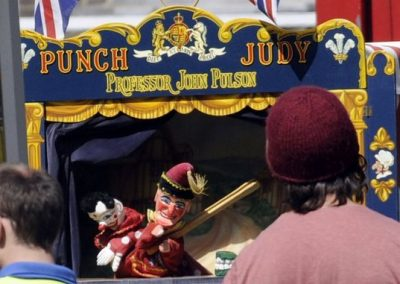 john-punch-judy-shows2