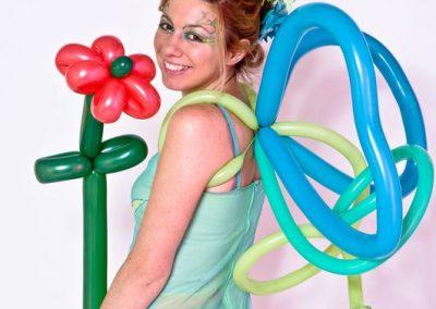 karine-balloon-modeller4