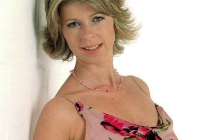Kate Garraway – Event Host   UK