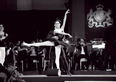 lady-grey-ballet1