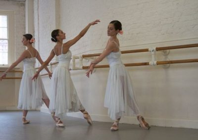 lady-grey-ballet10