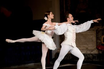 lady-grey-ballet11