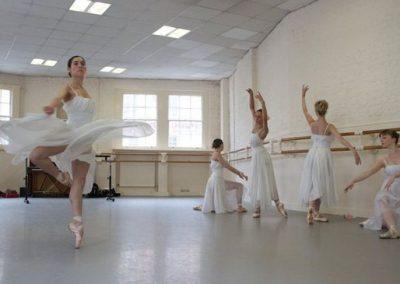 lady-grey-ballet7