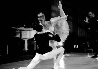 lady-grey-ballet9