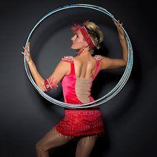 loz-because-cabaret-hula5