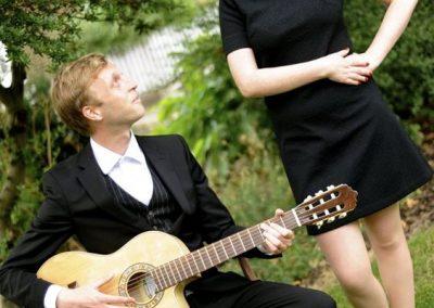 melody-domain-bossa-nova-band5