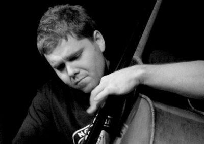 Mott's Jazz – Jazz Band | UK