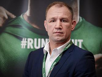 Neil Back MBE – After Dinner & Motivational Speaker – Rugby | UK