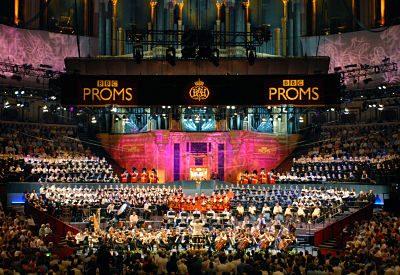 New London Children's Choir – Choir | UK