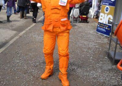orange_construction_worker