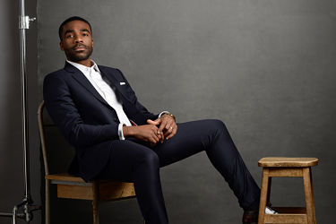 Booking agent for ore oduba