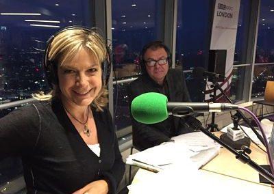 Penny Smith – After Dinner Speaker & Event Host – TV & Media   UK
