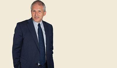 Philip Baum – After Dinner Speaker – Aviation   UK