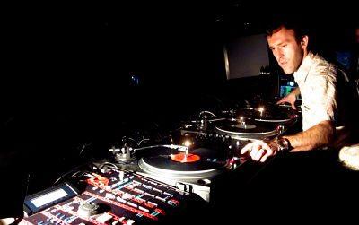 RJD2 – DJ & Musician | UK