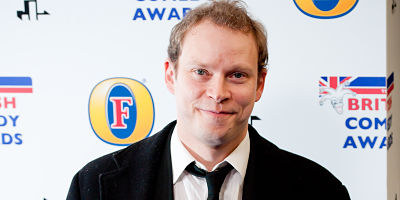 Booking agent for robert webb