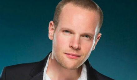 Booking agent for Steve Jones - Celebrity DJ | Celebrity ...