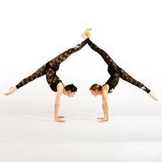 serenity-acrobalance2