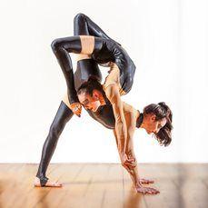 serenity-acrobalance5