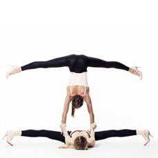 serenity-acrobalance6