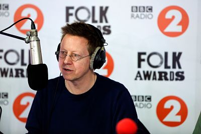 Booking agent for simon mayo