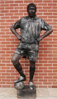 steen-human-statue8