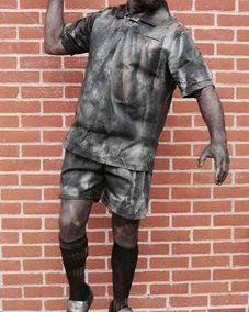 Steen – Human Statues | UK