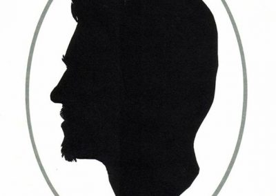 Steve – Silhouette Artist | UK