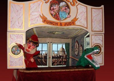 styles-punch-judy-shows4