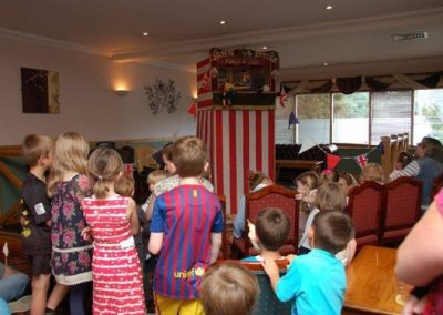 styles-punch-judy-shows5