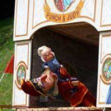 styles-punch-judy-shows8