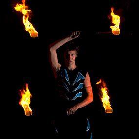 tim fire shows 6